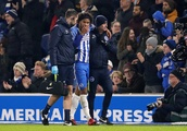 Bielsa delivers update on Izzy Brown absence