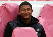 Liverpool Youngster Rhian Brewster May Have to Wait Until 2019 for First Team Chance