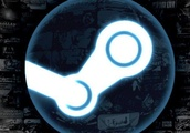 Valve Take Down Entire Developer Library from Steam for Fraud Reviews
