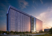 Facebook building its first Asia data centre in Singapore
