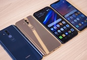 Huawei benchmark cheating again with the Honor Play