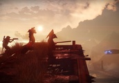 As 'Forsaken' launches, a look back at the trials of 'Destiny 2'