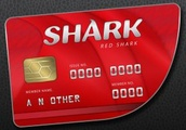 GTA Online Shark Cards guide – which card gives the best value, and what can you buy with it?