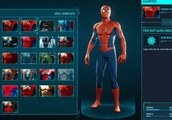 The comics to read to understand every suit in Spider-Man PS4