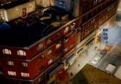 Where to find all the Spider-man PS4 Black Cat stakeouts locations
