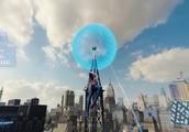 'Marvel's Spider-Man': Taskmaster Challenges guide
