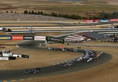 IndyCar championship battle to come down to the wire again