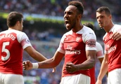Sol Campbell Claims Arsenal Striker Will Be Key to Gunners' Top 4 Challenge This Season