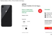 'iPhone Xs' pre-orders launched by Romanian carrier days before Apple's 'Gather