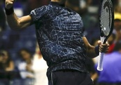 Weary Nadal set for Del Potro barrage as Djokovic eyes Nishikori revenge