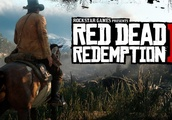 Rockstar have Just Released Info About All the Main Red Dead Redemption 2 Characters