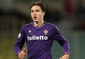 Chelsea to battle it out for Chiesa