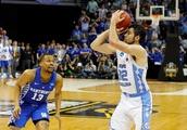 UNC Basketball: Start time for game vs. Kentucky announced
