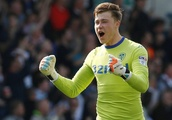 HYS: Which keeper should Leeds start against Sheffield Wednesday?