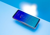 Samsung Galaxy S10 Plus could get blazing-fast 5G, says report