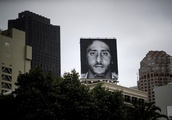 Mississippi Department of Public Safety Says It Won't Buy From Nike Over Kaepernick Ads