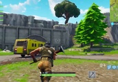 Fortnite Monopoly: Game made available to preorder before being mysteriously pulled from website