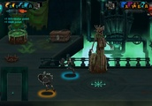 Moonfall Ultimate Xbox One review: Frustrating gameplay and little personality