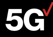 Verizon completes first over the air data transmission on commercial 5G NR network