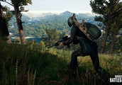 PUBG Corp Looking Into Frame Problems in PUBG Xbox
