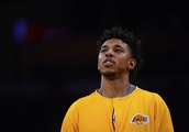 """Los Angeles Lakers should sign Nick """"Swaggy P"""" Young"""