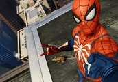 Why Marvel's Spider-Man's Photo Mode Is so Great