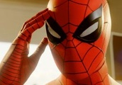 What's the Spider-Man PS4 ending, and what does it mean for the sequel? ALL the SPOILERS!
