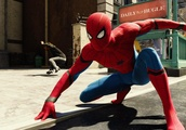 Marvel's Spider-Man PS4: How to Unlock the Homecoming Suit