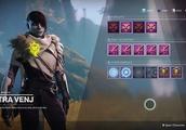 Ammo Synths Are Back in Destiny 2: Forsaken Sort of