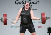 Laurel Hubbard to return to weightlifting after Commonwealth Games injury