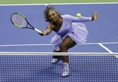 Serena Williams faces Osaka at Open, eyes record-tying title