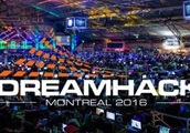 5 Storylines for DreamHack Montreal