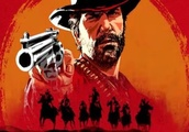 Rockstar Trots Out New Red Dead Redemption 2 Character Posters