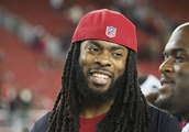 49ers' Sherman expects lockout after 2020