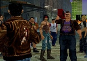 Shenmue I & II Patch Launched for PC, Delayed for Consoles