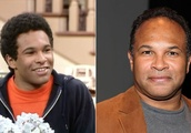 Geoffrey Owens Says He's Fielding a 'Handful' of Job Offers After His Day Job Was Revealed