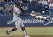 Lindor has 2 HR, 4 RBIs as Indians top Blue Jays 9-4
