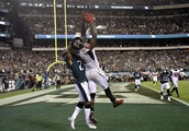 NFL opener no classic, even with exciting finish