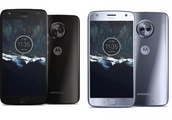 Moto X4 Android One with 4GB RAM, 64GB storage ready on Project Fi