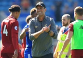 Jurgen Klopp Makes Every New Liverpool Signing Take Specific Classes or Risk Being Moved on