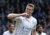 Revealed: 68% of West Brom fans polled want Moore to sign Robert Huth