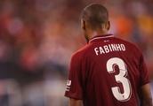 New Liverpool Midfielder Fabinho Gives Insight Into Why Jurgen Klopp Has Not Played Him Yet