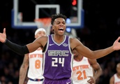 NBA: 4 top teams to watch on League Pass in 2018-19