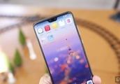 Huawei was caught cheating on phone benchmarks