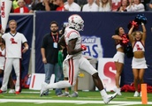 Ole Miss Football: Preview, prediction, live stream vs. Southern Illinois