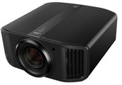 Want 8K in your home theater? JVC's new DLA-NX9 projector has you covered