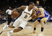 Clippers Rumor: Lakers prefer Klay Thompson to Kawhi next summer
