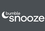 Need a Dating App Break? Bumble Adds 'Snooze' Feature