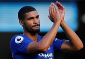 Chelsea should accept Crystal Palace's offer for Loftus-Cheek return