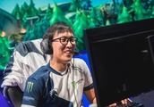 How to Watch the NA LCS Summer Finals: Dates, Teams, Patch